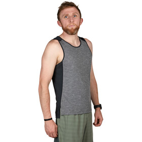 Ultimate Direction Cirrus Singlet Men onyx